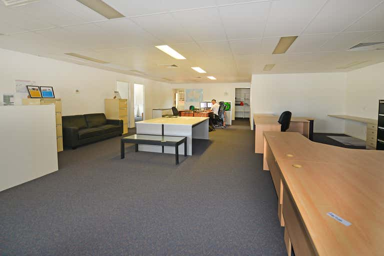 Unit 1/40 Dacmar Road Coolum Beach QLD 4573 - Image 4