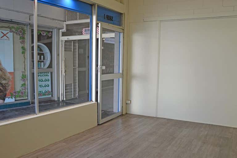 1/474 High Street Penrith NSW 2750 - Image 4