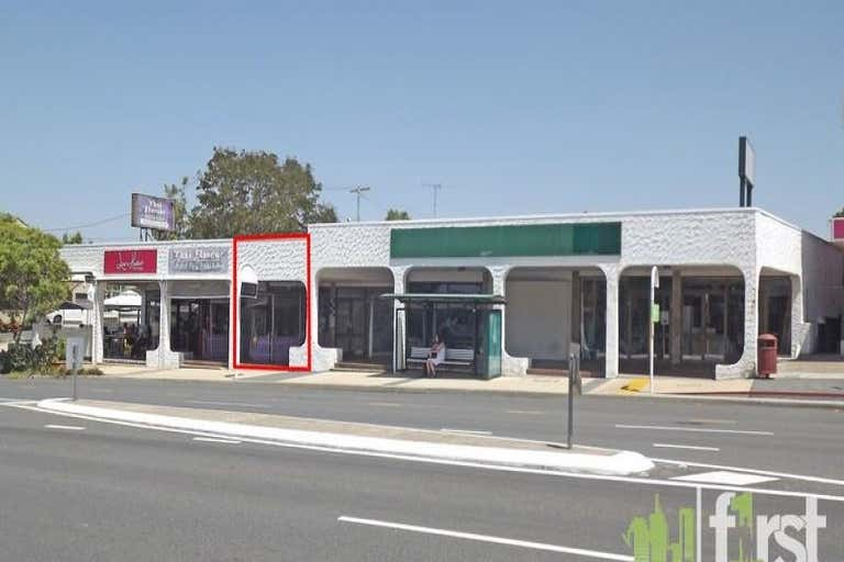 Holland Park West QLD 4121 - Image 1