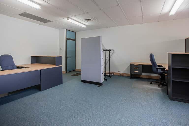Leased - 15, 7-9 Seven Hills Road Baulkham Hills NSW 2153 - Image 3