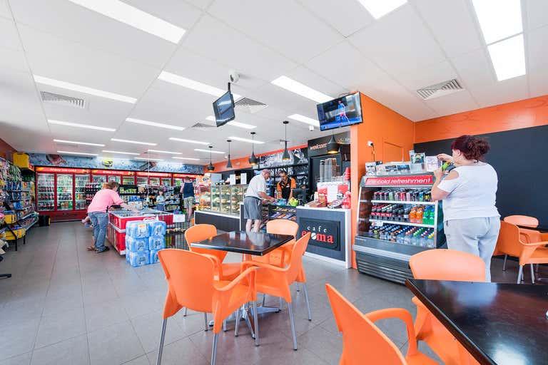 16-20 Murray Street Finley NSW 2713 - Image 3
