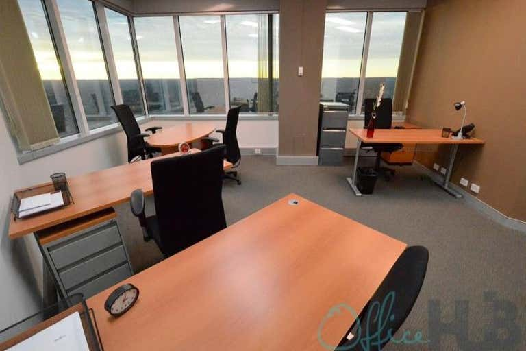 45/821 Pacific Highway Chatswood NSW 2067 - Image 3