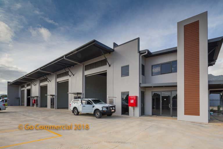 Unit 6, 18 Salvado Drive Smithfield QLD 4878 - Image 4