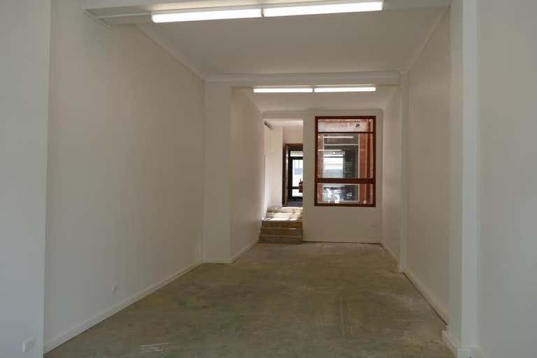Grd Floor, 124 Bridport Street Albert Park VIC 3206 - Image 2