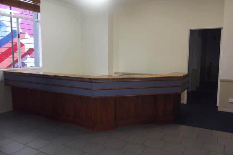 Suite 2, 36 Wood Street Mackay QLD 4740 - Image 2