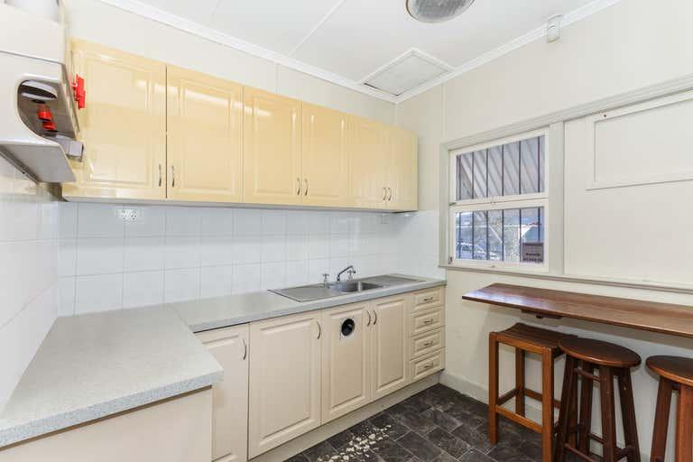 6-8 Lucas Street Currajong QLD 4812 - Image 4
