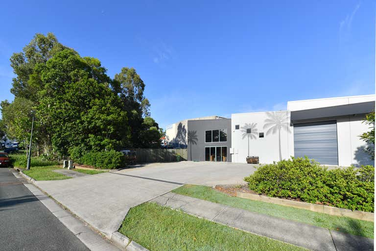 Unit 1/13 Lionel Donovan Drive Noosaville QLD 4566 - Image 3