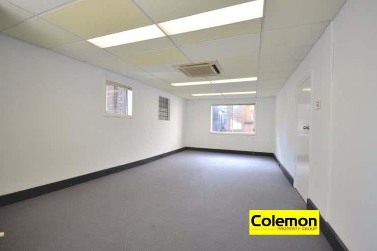 Suite 102, 21-23 Belmore St Burwood NSW 2134 - Image 1