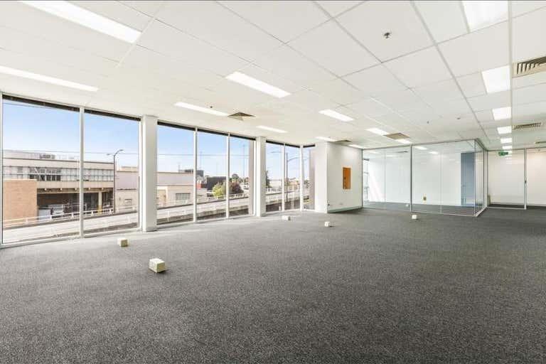Gateway Business Park, 157 Salmon Street Port Melbourne VIC 3207 - Image 4