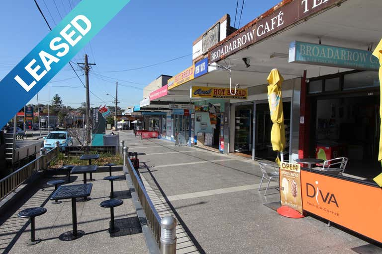 Ground Floor/72 Broadarrow Road Narwee NSW 2209 - Image 1