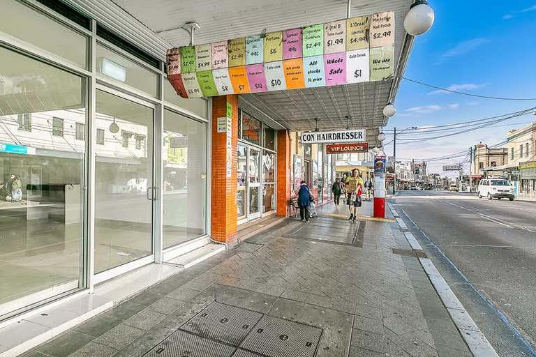 203 Enmore Road Enmore NSW 2042 - Image 3