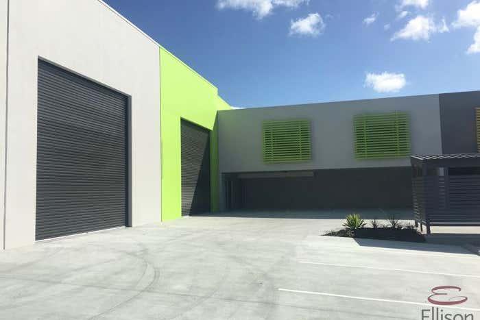 3/15 Sinclair Street Arundel QLD 4214 - Image 3