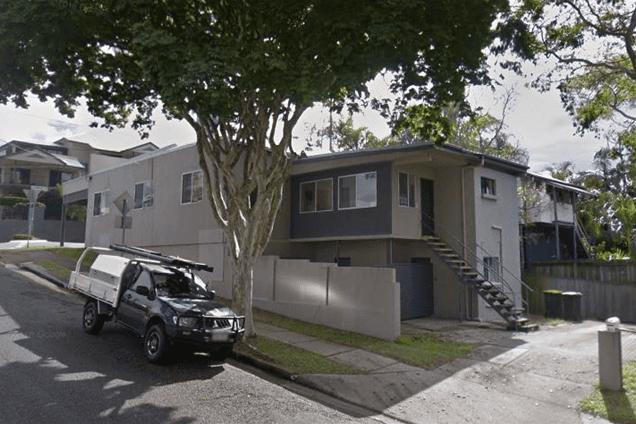 26 Hoogley Street West End QLD 4101 - Image 4