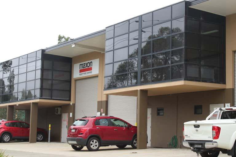 2/12-14 Beaumont Rd Mount Kuring-Gai NSW 2080 - Image 1