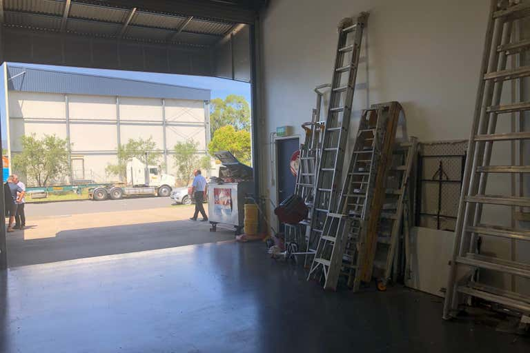 2/16 Atticus Street Woree QLD 4868 - Image 2