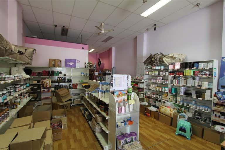 Shop 2/192-196 Belmore Road Riverwood NSW 2210 - Image 4