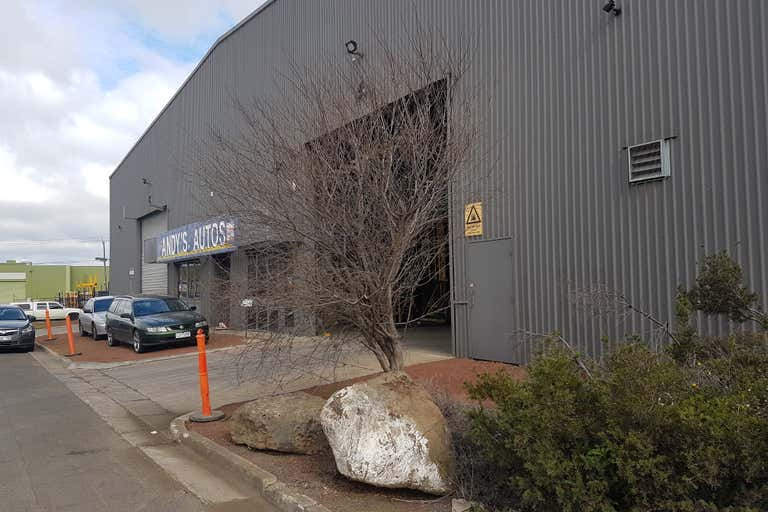5a 220-230 Barry Road Campbellfield VIC 3061 - Image 1