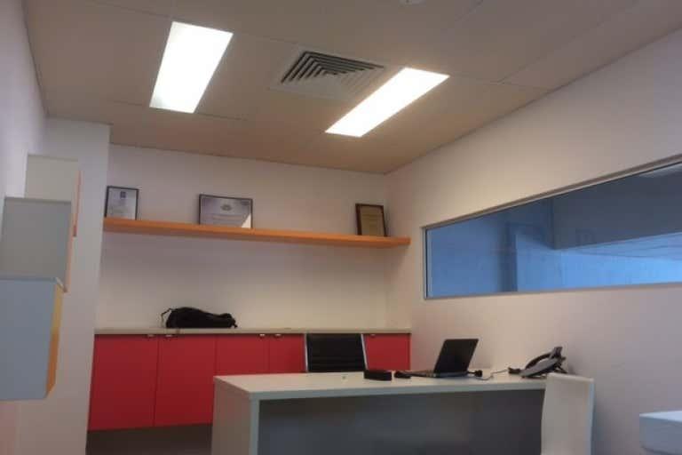 Shop 9, 8 Karalta Road Erina NSW 2250 - Image 3