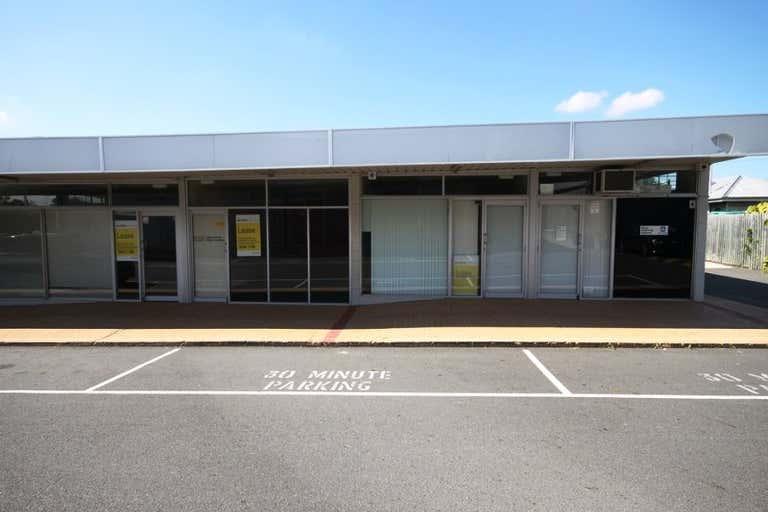 5/1050 Manly Road Tingalpa QLD 4173 - Image 1