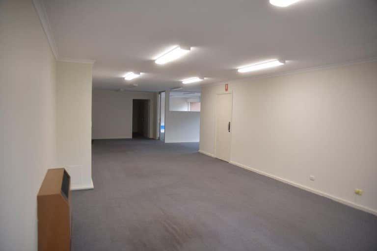 2/47 Tynte Street North Adelaide SA 5006 - Image 4