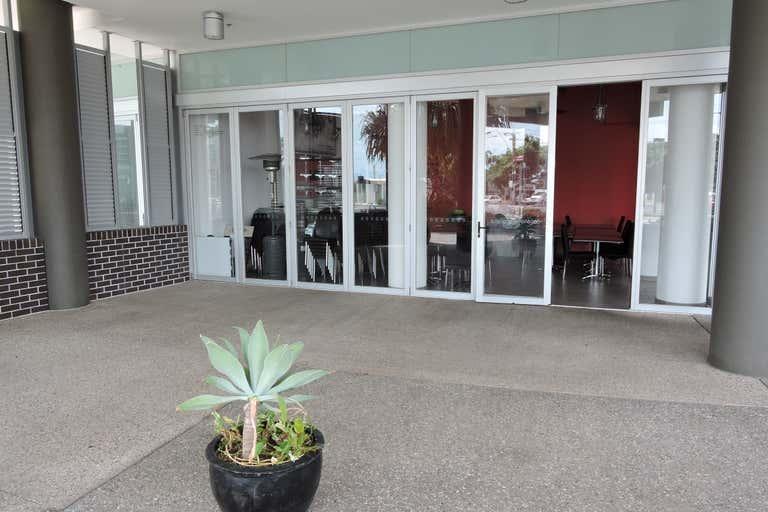 Shop 1a, 82-84 Marine Parade Southport QLD 4215 - Image 1