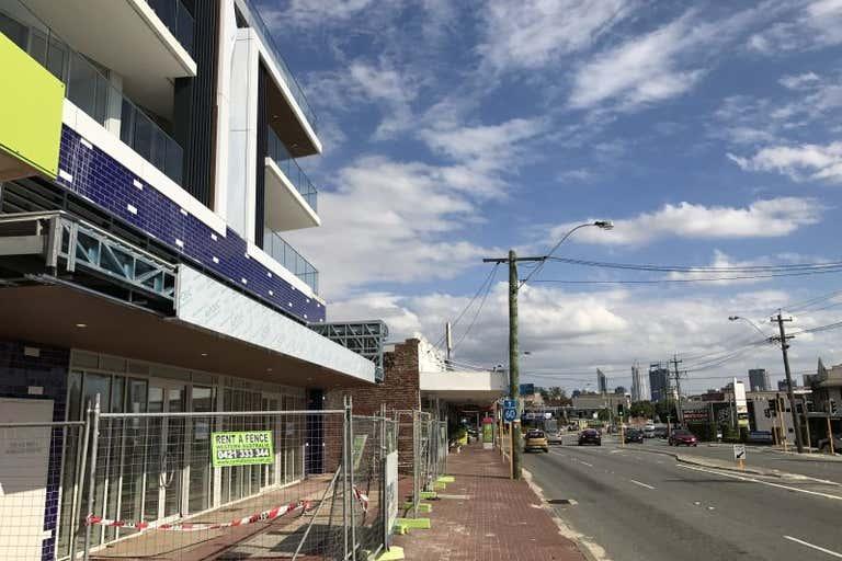 360B  Charles Street North Perth WA 6006 - Image 2