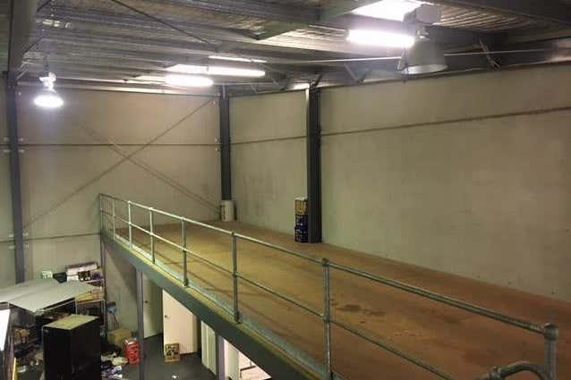 Unit  2, 9 Sandringham Avenue Thornton NSW 2322 - Image 2