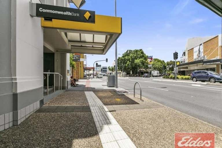 Level 1, 310 Logan Road Greenslopes QLD 4120 - Image 1