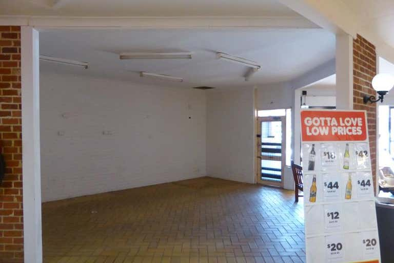 Shop 3, 76-82 Dandaloo Street Narromine NSW 2821 - Image 1