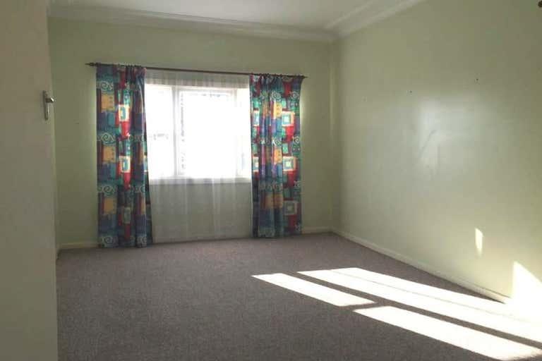 736 Main Road Edgeworth NSW 2285 - Image 4
