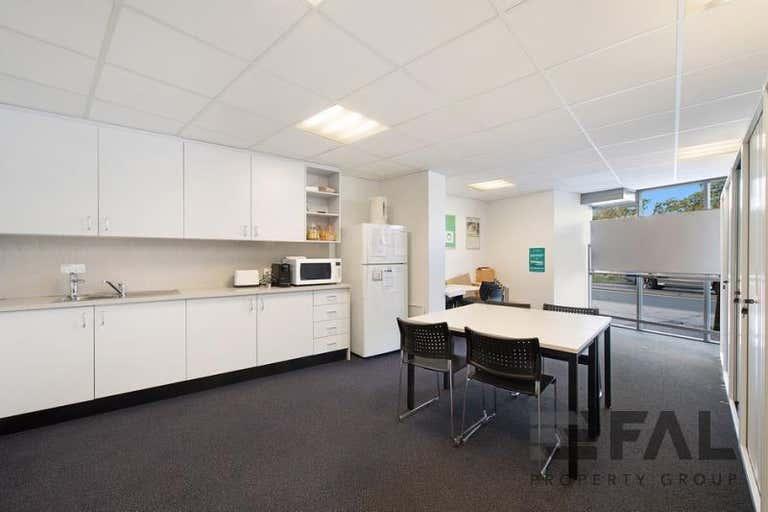 Suite  101, 167 Coonan Street Indooroopilly QLD 4068 - Image 3