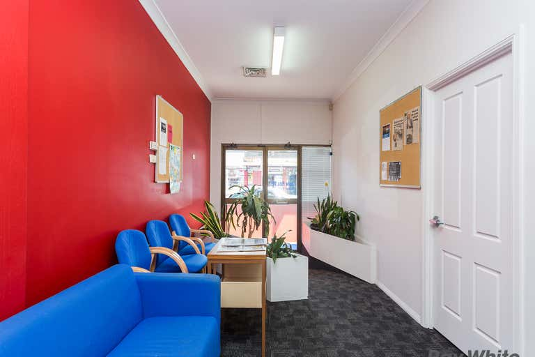 160 Merrylands Road Merrylands NSW 2160 - Image 4
