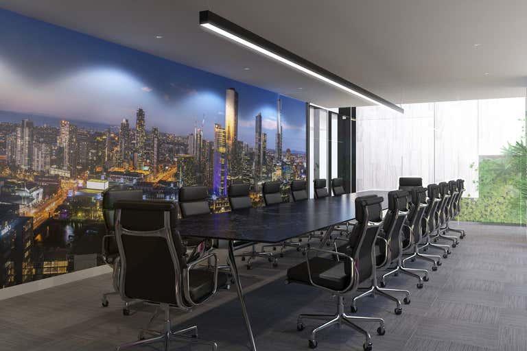 Tower 4, Suite 7340, Level 17, 727 Collins Street Melbourne VIC 3000 - Image 4