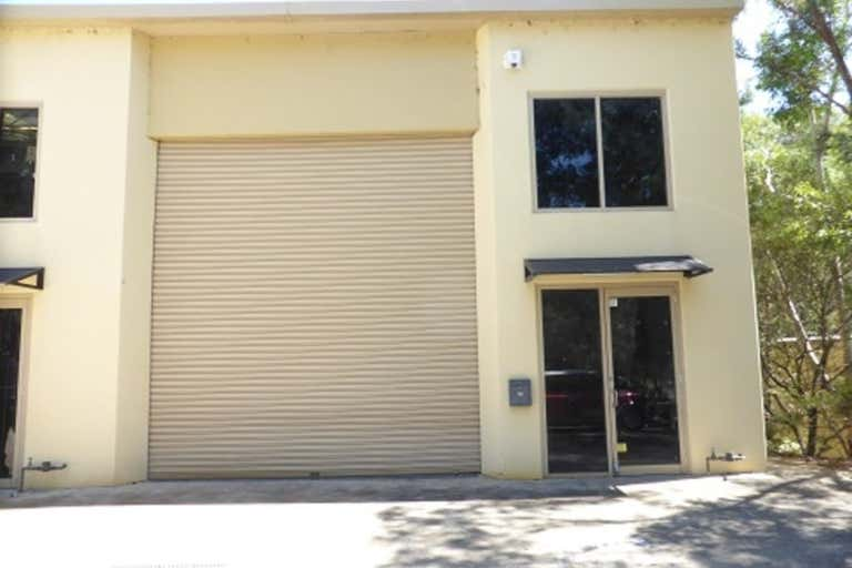22/29 Attunga Road Blaxland NSW 2774 - Image 1