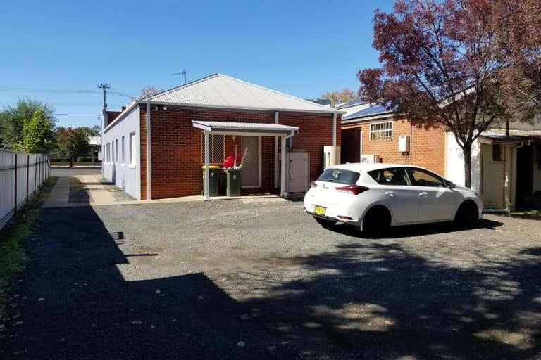 343 Darling Street Dubbo NSW 2830 - Image 3