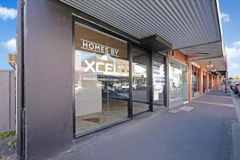 249 George Street Windsor NSW 2756 - Image 2