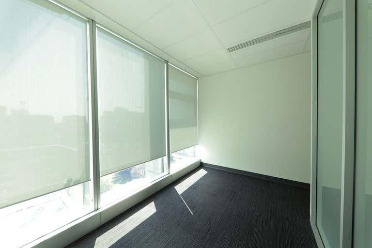 Level 8, 802/147 Pirie Street Adelaide SA 5000 - Image 4