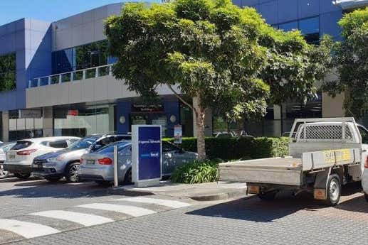Fountain Corporate, Ground 1 Suite 10, 2 Ilya Avenue Erina NSW 2250 - Image 3