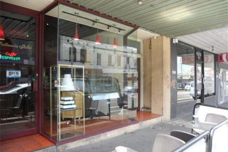 592 Sydney Road Brunswick VIC 3056 - Image 2