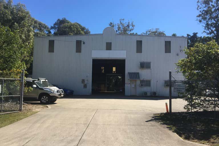 56 Enterprise Street Kunda Park QLD 4556 - Image 1