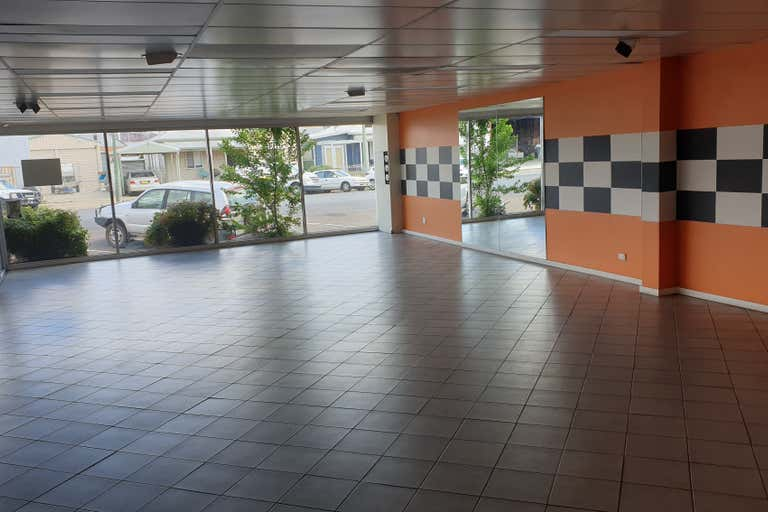 13 Hercules Street Tamworth NSW 2340 - Image 3