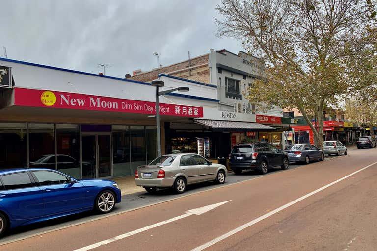 63 James Street Northbridge WA 6003 - Image 2