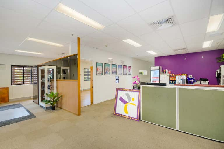 33-37 Dalrymple Road Garbutt QLD 4814 - Image 4