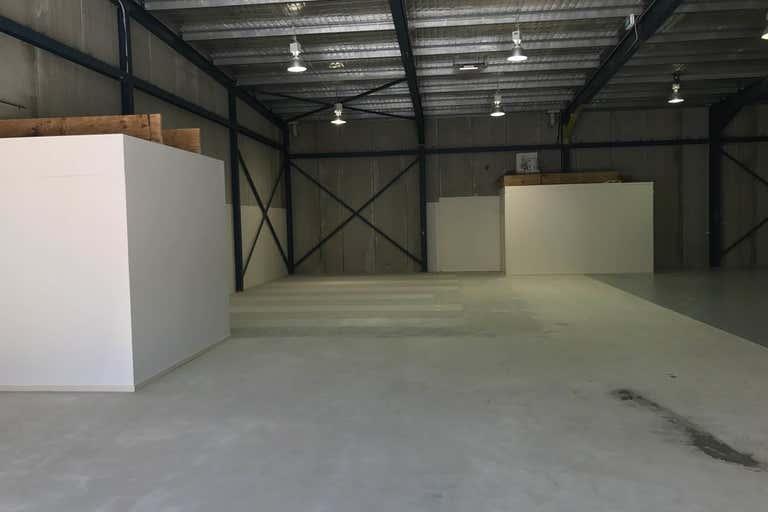 6/27 Whitton Street Katoomba NSW 2780 - Image 3