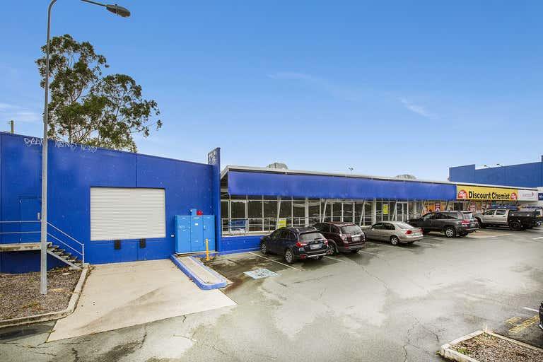 1/130 Gympie Road Strathpine QLD 4500 - Image 4