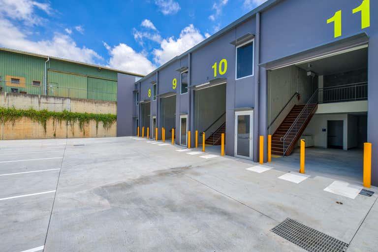 10/240 New Cleveland Road Tingalpa QLD 4173 - Image 2