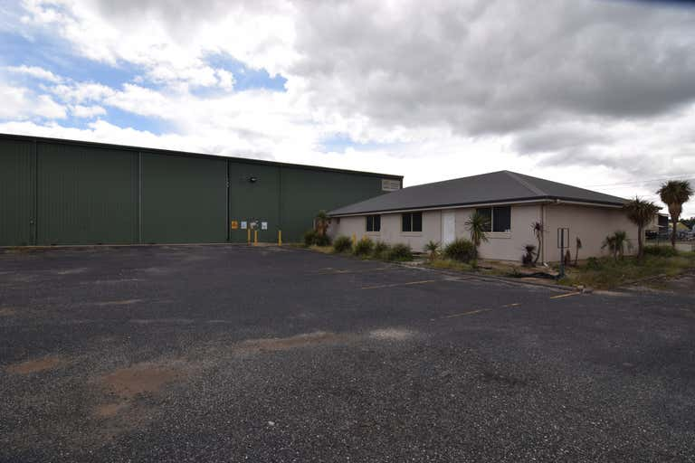 1-9 Cardiff Place Kelso NSW 2795 - Image 2