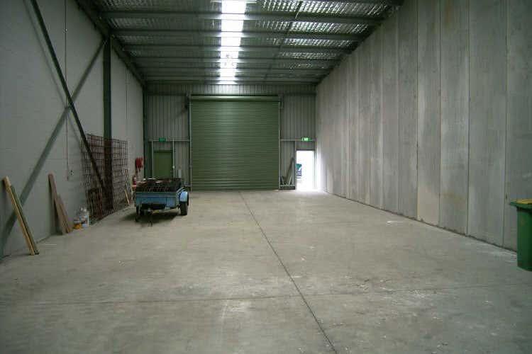 Emu Plains NSW 2750 - Image 2