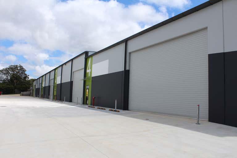 1/1 Cedarbrook Drive Forest Glen QLD 4556 - Image 3