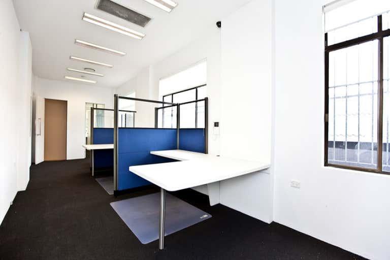 50 Parramatta Road Stanmore NSW 2048 - Image 4